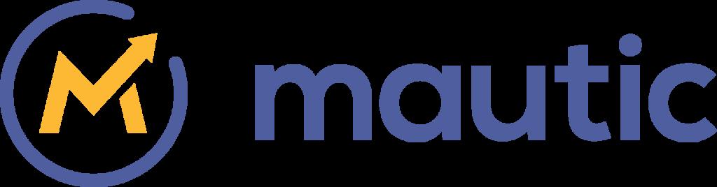 Integrator SugarCRM Mautic