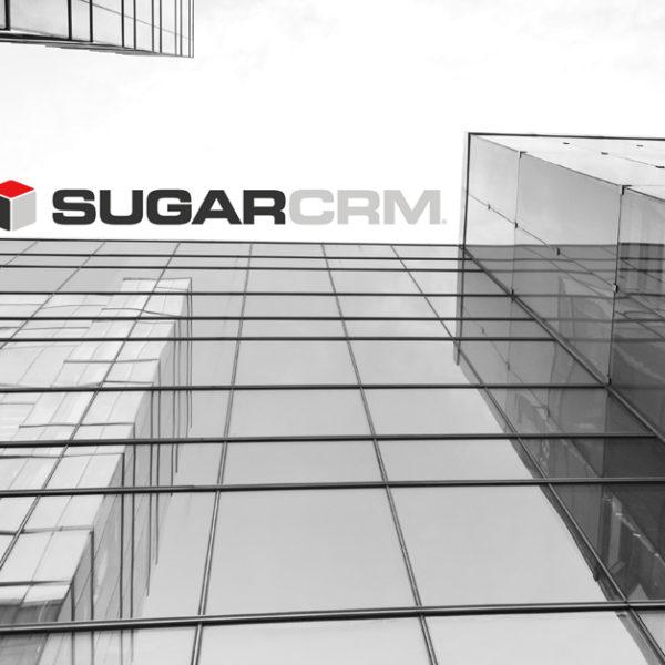 Najnowszy Sugar 7.8
