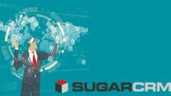 SugarCRM Elite Partner – najwyższy stopień w ramach oficjalnego programu partnerskiego SugarCRM