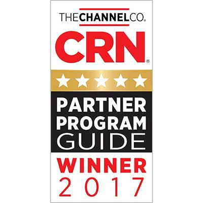 SugarCRM Partner Program
