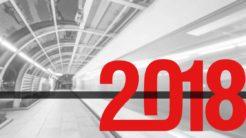 Trendy na rynku CRM – prognoza na 2018