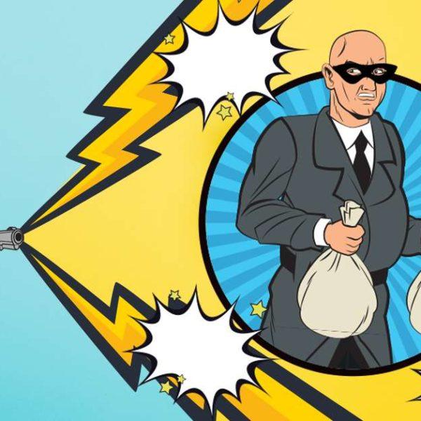 Kim jest prawdziwy złodziej szans sprzedażowych?