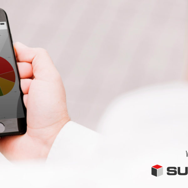 SugarCRM Mobile 6.2.0.