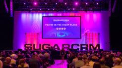 Relacja z SugarCON 2018. Co się działo w Las Vegas?