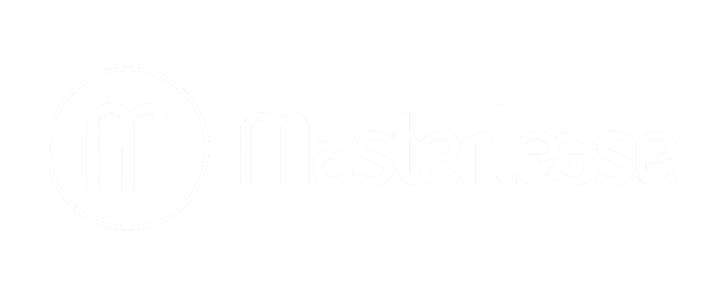 masterlease klienci sugarcrm