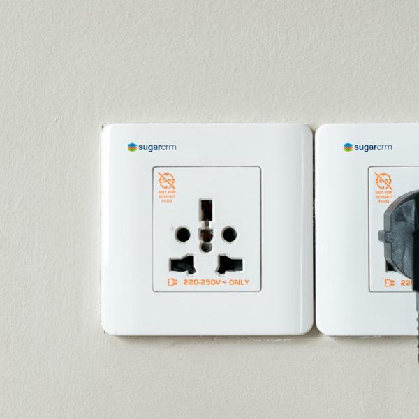 3 rewelacyjne pluginy doSugarCRM, które znaleźliśmy wInternecie