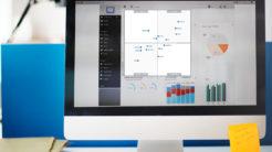 Sales Force Automation 2020. Magiczny Kwadrant Gartnera