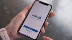 Jak połączyć system CRM iLinkedIn Sales Navigator?