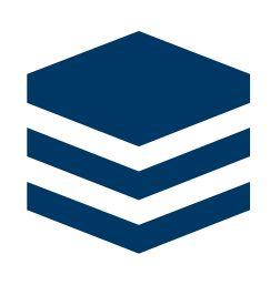 Nowe logo SugarCRM